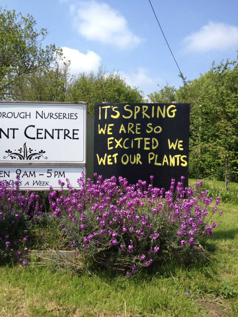 Best Garden Centres And Plant Nurseries Near Hastings Hastings